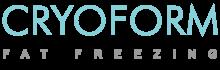 CryoForm Fat Freezing